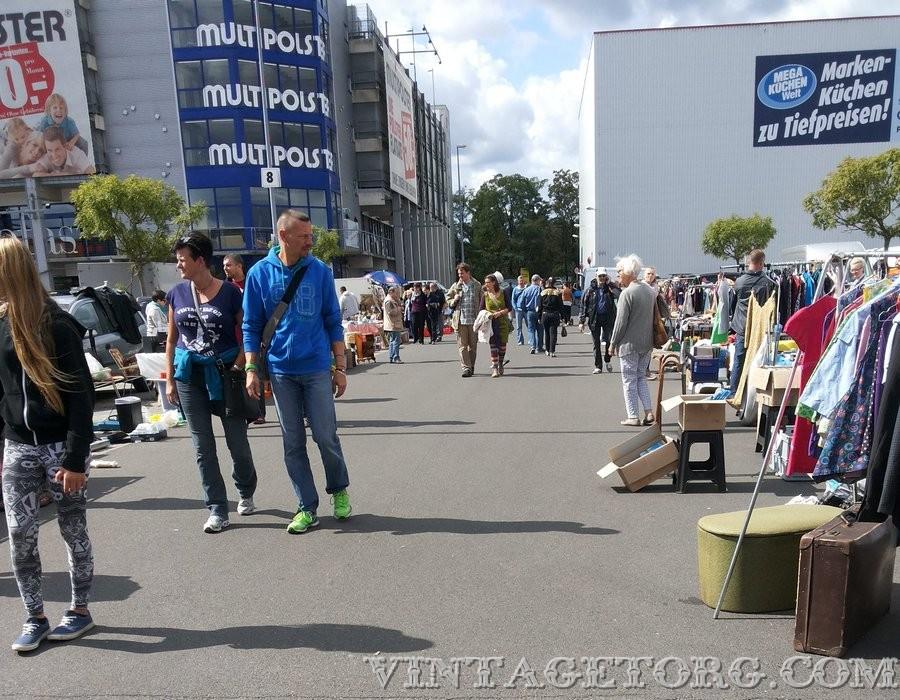 Каталог продукции оби, бесплатные ...: pictures11.ru/katalog-produkcii-obi.html